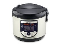 18In1 Multicooker