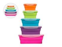 Kutitë plastike Brava Cooltops