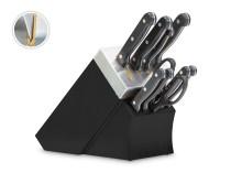 Seti i thikave me mbajtëse Chef Power