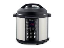 Tenxhere Multicooker me presion PRO 5.5 l