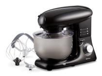 Robot kuzhine Deluxe Noir