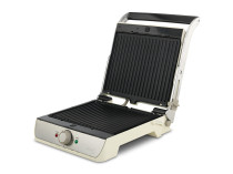 Grill & Toster Perla