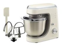 Robot kuzhine Perla