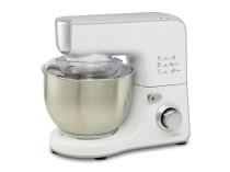 Robot kuzhine Deluxe Pro