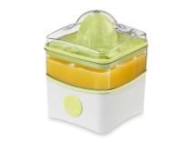 Utile Citrus Easy Wash Pro
