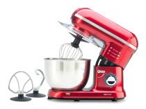Robot kuzhine Pro