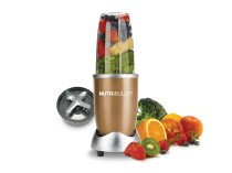 Nutribullet® GOLD