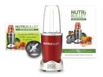 Nutribullet® RED