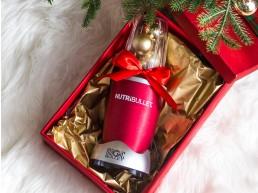 Nutribullet® RED - Edicion Special