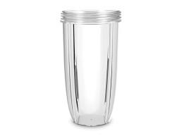 Gotë 0.9l për Nutribullet