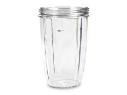 Gotë 0.7l për  Nutribullet