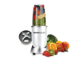 Nutribullet® 600 White