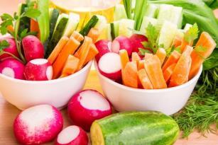 Nutribullet Receta Smoothie me perime për të humbur peshë