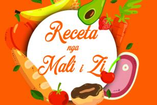 Pasta pule, recetë nga Mali i Zi