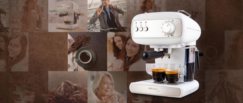 Muaji i kafesë