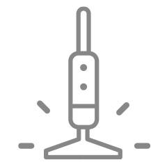 Shtupë higjienizuese Nano Plus