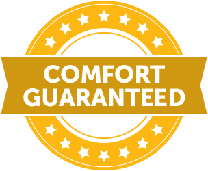 Atlete Style Comfort