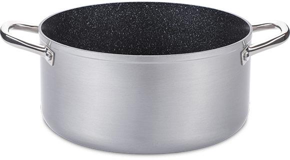 Delimano Adriano's Ultimate Oven Safe Pot 26cm