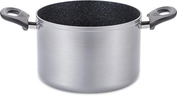 Delimano Adriano's Ultimate Pot 20cm