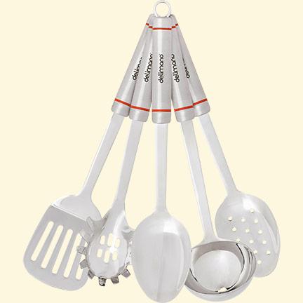 Delimano Brava Serving Spoon PRO - Special offer