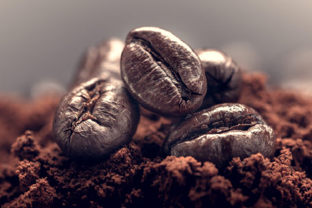 Aparat për kafe Espresso Joy